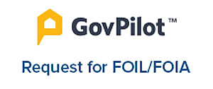 govpilot foil