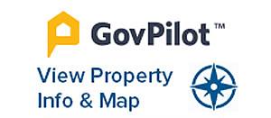 govpilot map