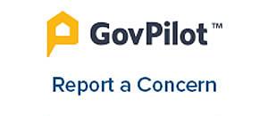 govpilot report