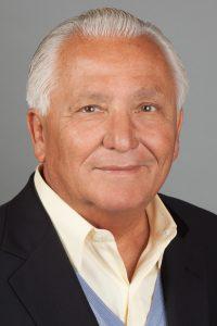 Jim Avena